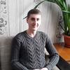 Богдан, 26, г.Грицев