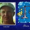 КОСТЯ, 43, г.Заинск