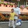 Зинаида, 99, г.Ярославль
