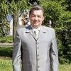 Александр Мироненко, 61, г.Житомир