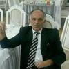 Taleh, 54, г.Гянджа (Кировобад)