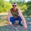 Андрей, 38, Хмельницький