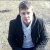 Иван Sergeevich, 27, г.Изюм