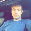 Владимир, 32, г.Кисловодск