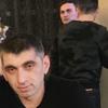 Акоп, 37, г.Краснодар
