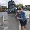 Irina, 48, г.Лиепая