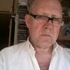 Игорь, 61, г.Санкт-Петербург