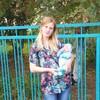Наташа, 36, г.Нижний Новгород
