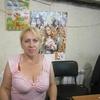 Светлана, 48, г.Донецк