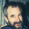 Виктор, 54, г.Харьков