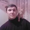 Андрей, 36, г.Брест