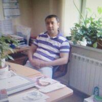 мырза, 50 лет, Близнецы, Алматы́