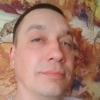 Максим, 38, г.Троицк