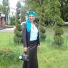 Маргарита, 58, г.Хмельницкий