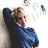 Марина, 38, г.Кондрово