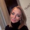 Алина, 32, г.Санкт-Петербург