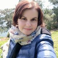 Татьяна, 41 год, Рыбы, Красноярск