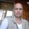 Олег, 33, г.Бобруйск