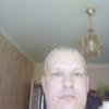 Виталий, 42, г.Гродно