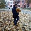 Ольга, 28, г.Бобруйск