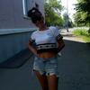 ЛЕНОЧКА, 46, г.Железногорск