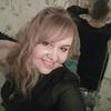 Ella, 43, г.Санкт-Петербург