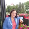 Александра, 65, г.Неман