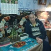 Борис, 48, г.Киев
