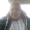 Madison, 18, Biloxi