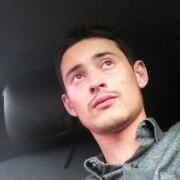 Zhora, 23, г.Атырау(Гурьев)