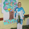 Татьяна, 48, г.Казань