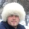 Jon, 33, г.Нижний Новгород
