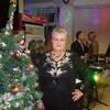 ВАЛЕНТИНА, 60, г.Гродно