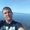 Виктор, 29, г.Улан-Удэ