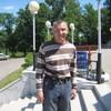 ДВОЕЧНИК, 67, г.Воронеж