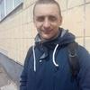 Толя, 29, г.Кропивницкий (Кировоград)