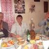 Алексей Лосев, 62, г.Ставрополь