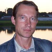 Александр Авдей 49 лет (Козерог) Барановичи