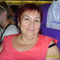 Елена, 59 лет, Водолей, Москва