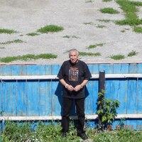 Георгий, 52 года, Скорпион, Белорецк