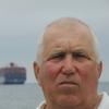 николай, 64, г.Белогорск