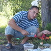 Алексей, 36, г.Балей