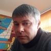 Андрей, 45, г.Караганда