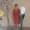 Вероника, 55, г.Ставрополь
