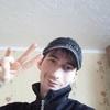 Ruslan, 31, Kukmor
