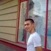 Сергей, 28, г.Севастополь