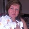 Юлия, 41, г.Лондон