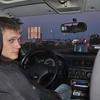 Сергей Чичин, 29, г.Брянск