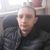Евгений, 23, г.Прокопьевск