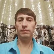 Евгений 47 Краснокаменск